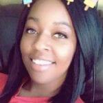 Tanisha Winda
